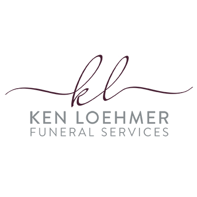Home Ken Loehmer Funeral Services